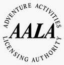 40ba4-aala-logo-resize