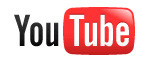 youtube_logo_small