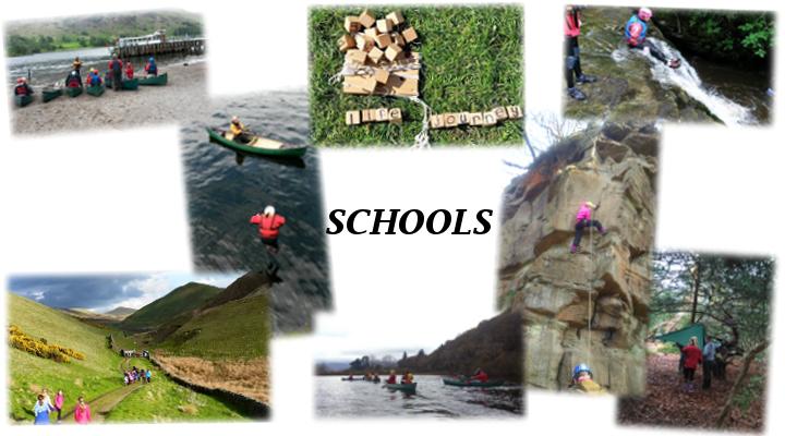 Collage Schools