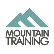 mountain-training-squarelogo-1570753362951