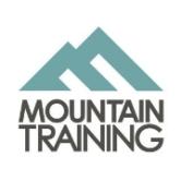 mountain-training-squarelogo-1570753362951