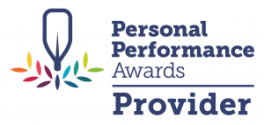 PPA-Provider-Logo-cropped