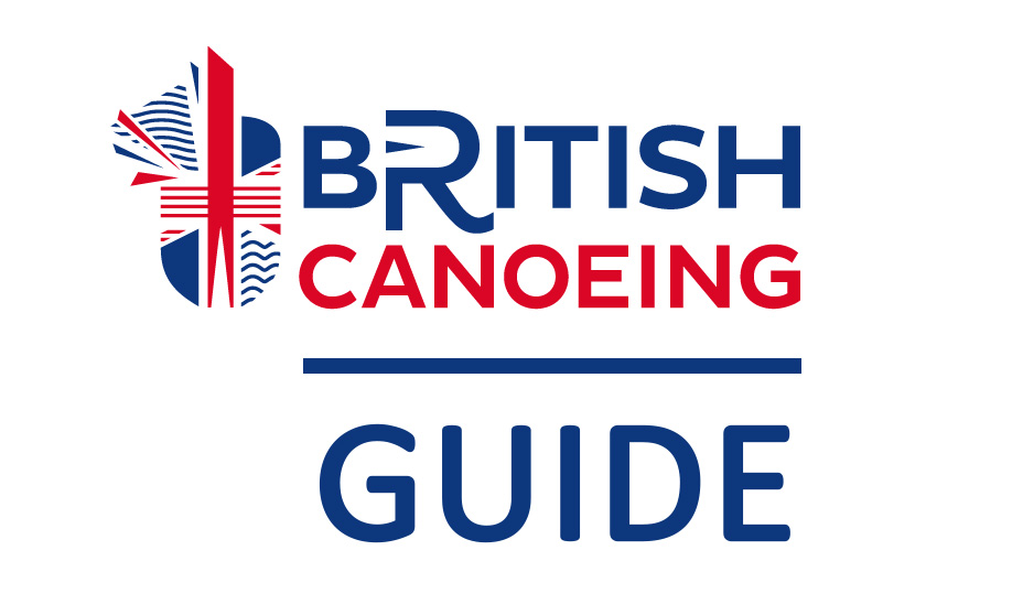 BritishCanoeing_OfficialGuide (1) (1)